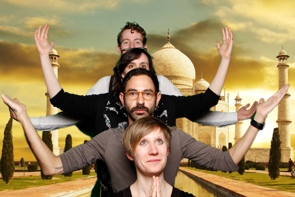 green screen gif booth 2.png