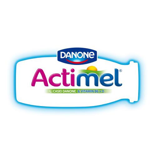 Actimel-logo.png