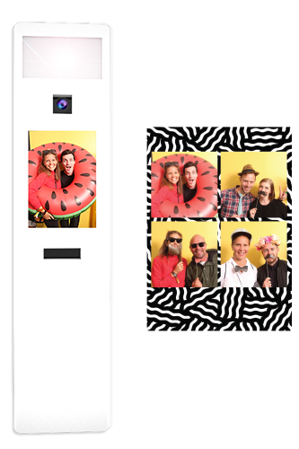 branded_social_media_photo_gif_booth_hire.png