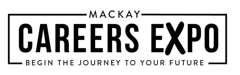 Mackay Careers Expo