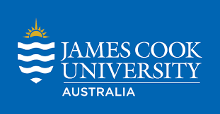 PROUDLY SPONSORED BY JAMES COOK UNIVERSITY