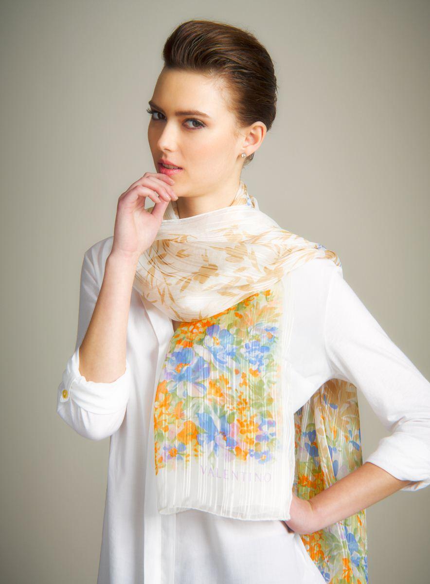 tanner scarf2.jpeg