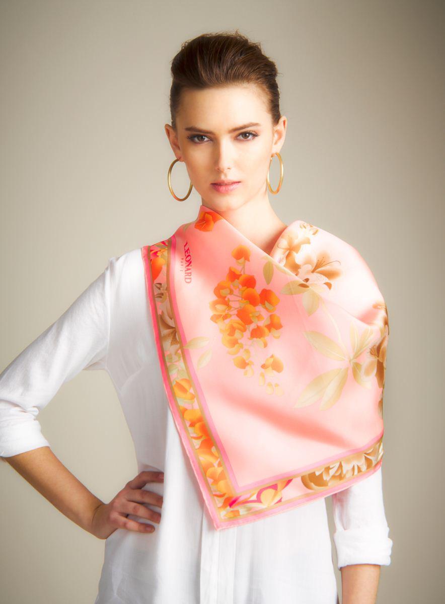 tanner scarf4.jpeg