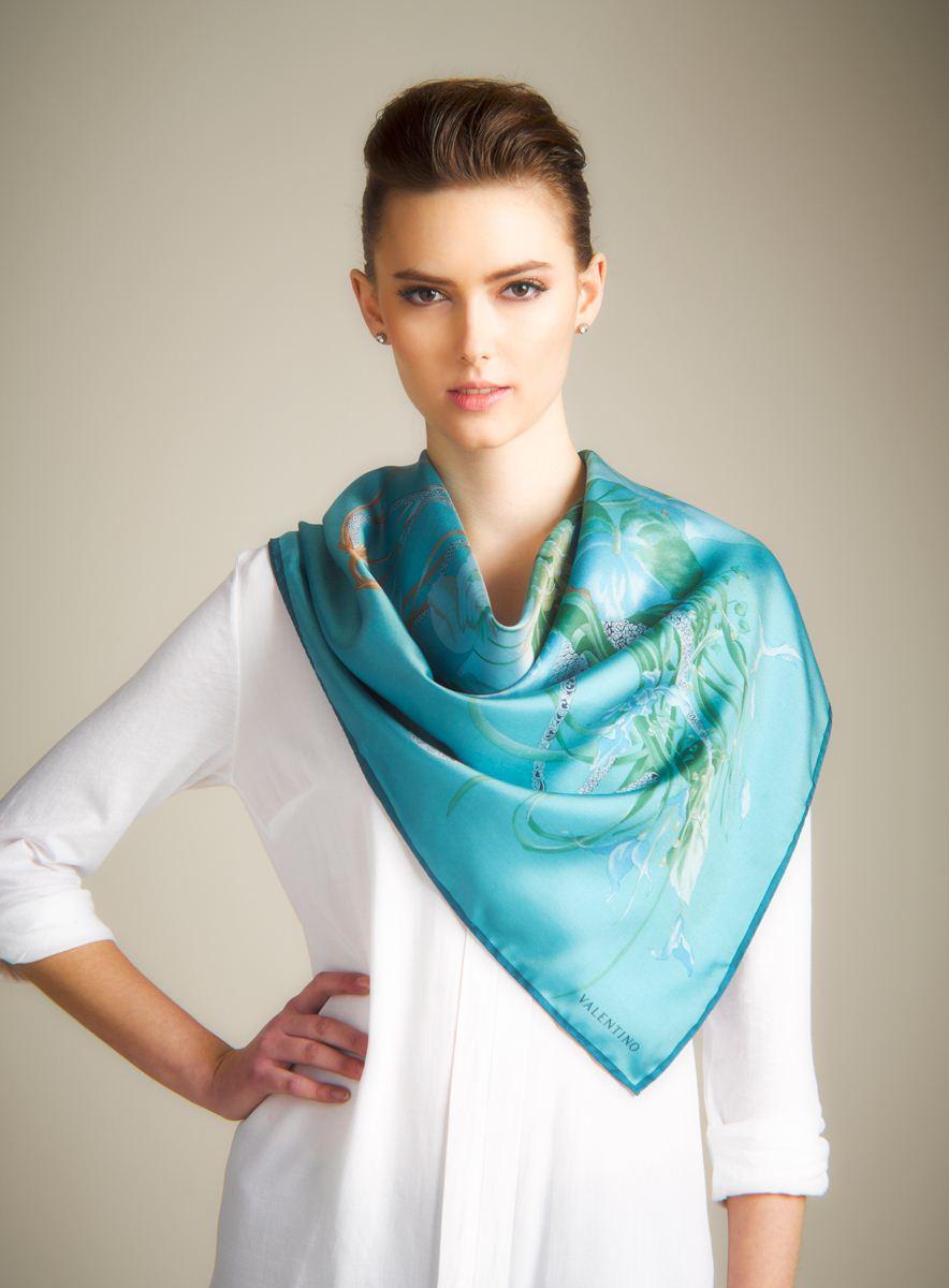 tanner scarf11.jpeg