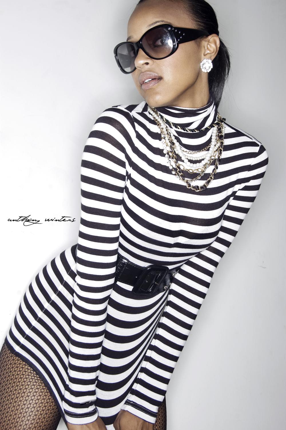 Reyna L3.jpg