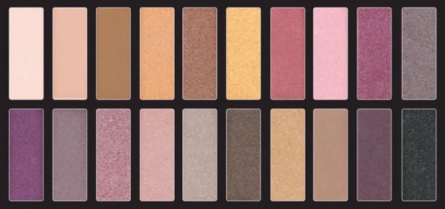 revealed-3-colors.jpg