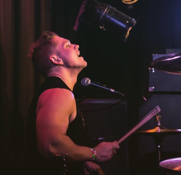 Michael Donehue Drummer.jpg