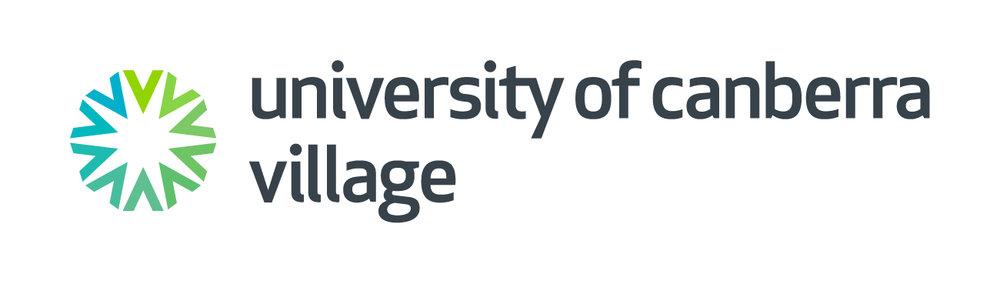 CanberraVillage_Logo_Pos_RGB.JPG