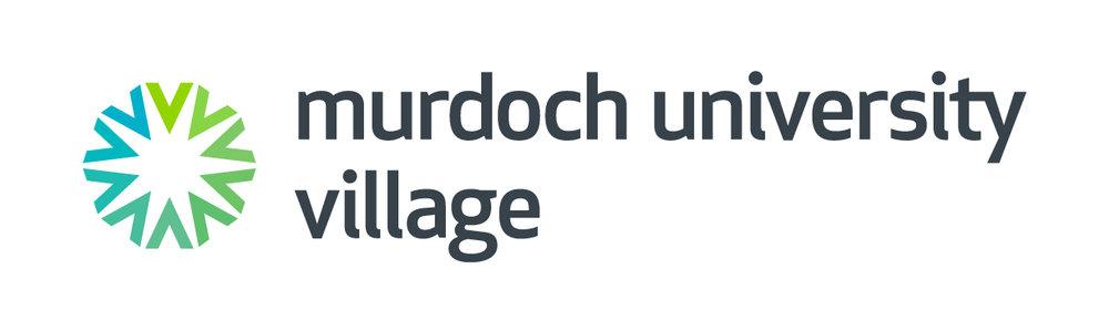 MurdochVillage_Logo_Pos_RGB.JPG