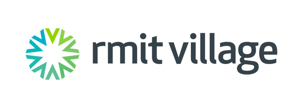 RMITVillage_Logo_Pos_RGB.JPG