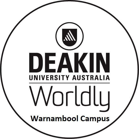 Deakin Warnambool.jpg