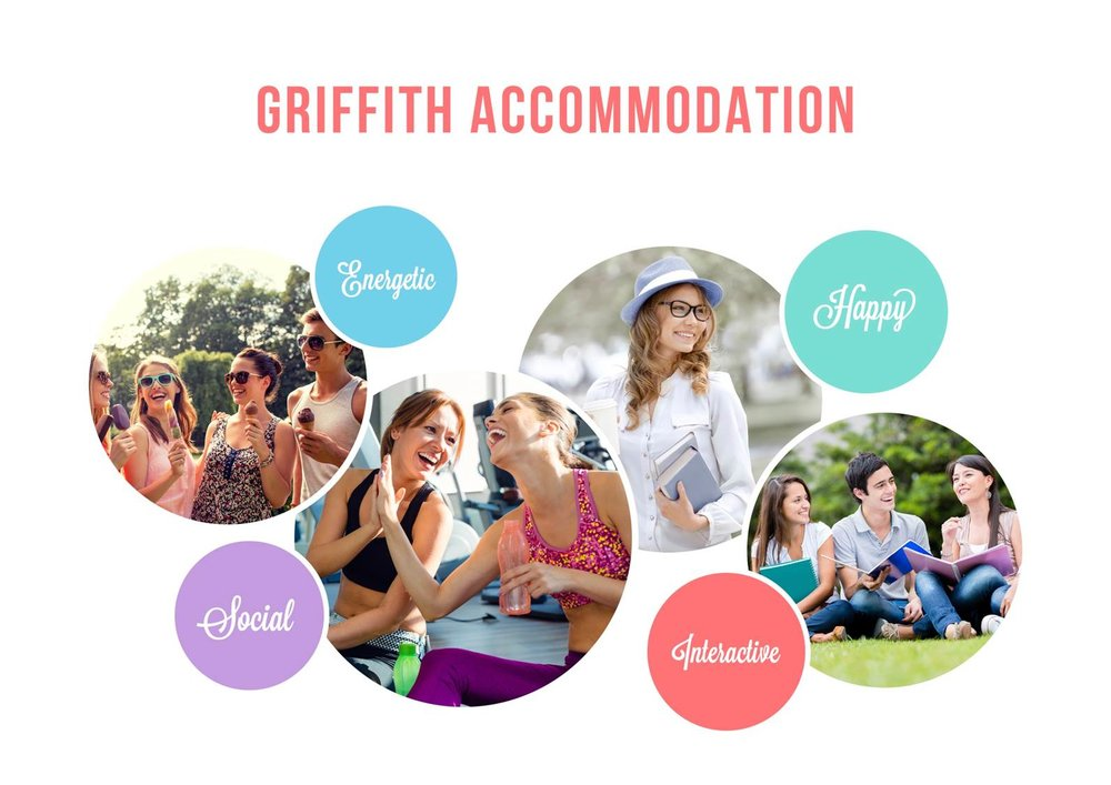 Griffith Uni Accomm.jpg