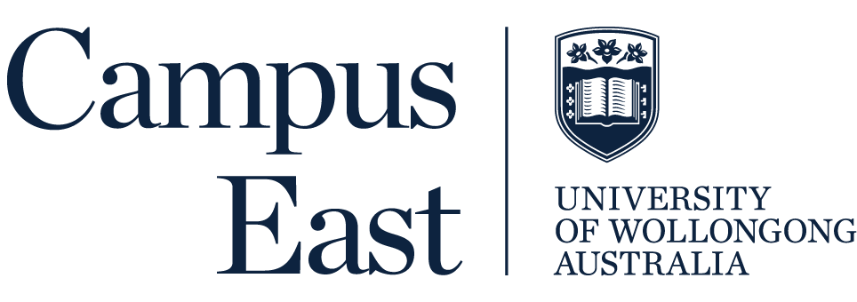 UOW_Campus_East_Logo_RGB_Navy.png