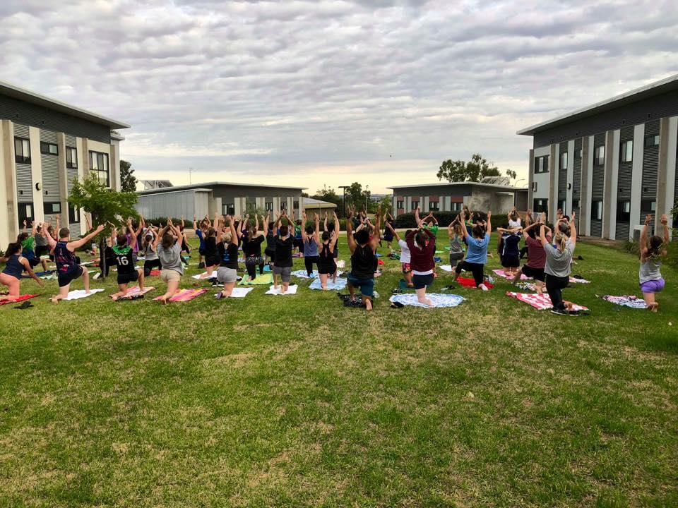 Morning Yoga CSU Wagga.jpg