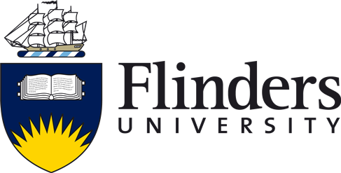 Flinders_University_logo.png