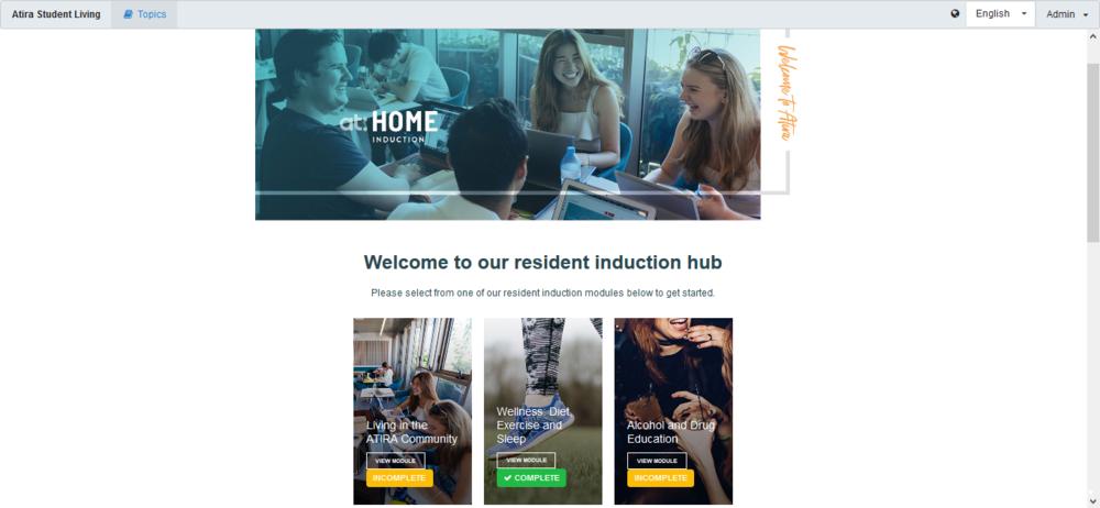 Atira HomeScreen.png