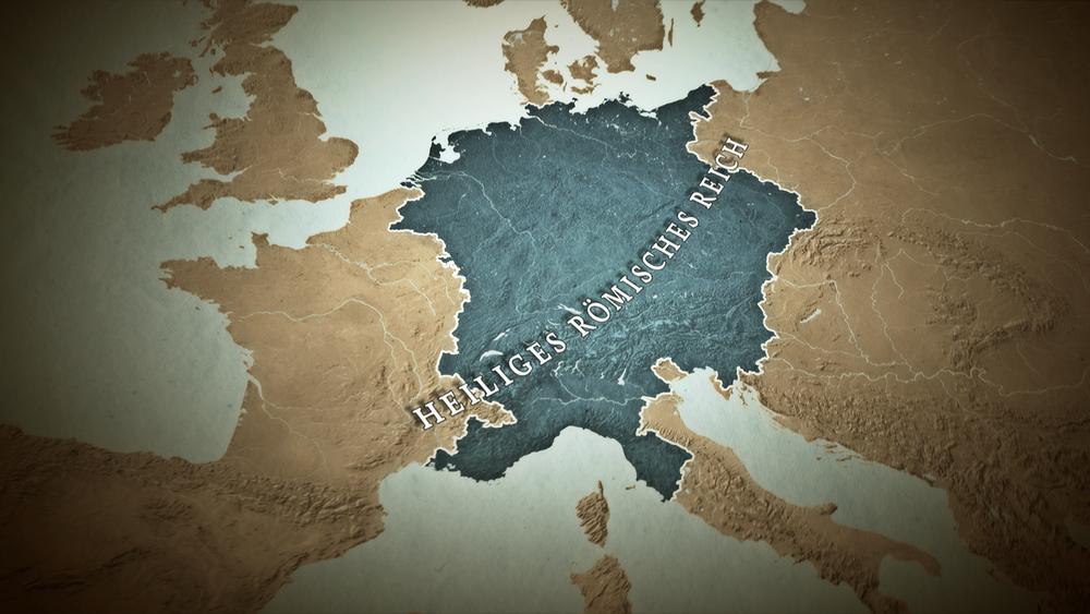 map_CH_STAUFF_1A.png