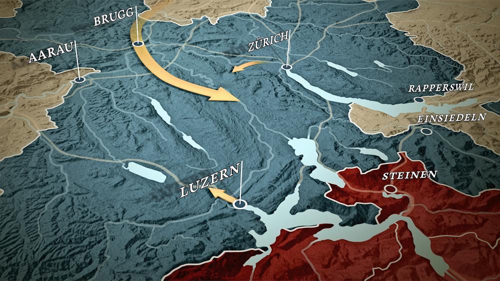map_CH_STAUFF_2B.png