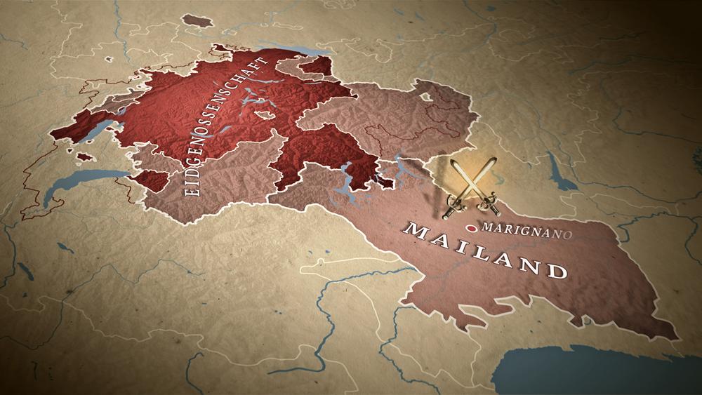 map_CH_WALDM_3A.png
