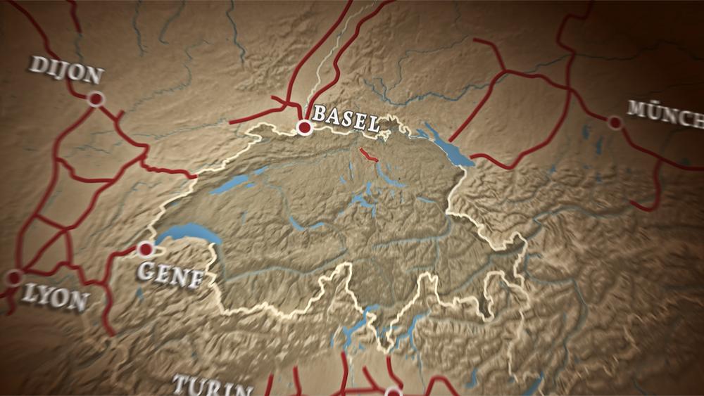 map_CH_ESCH_1A.png