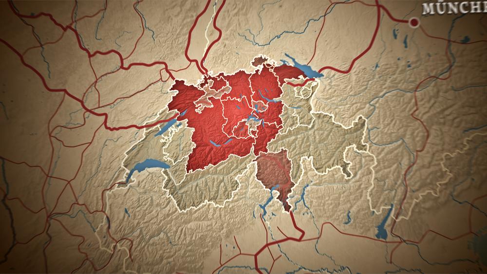 map_CH_ESCH_2B.png