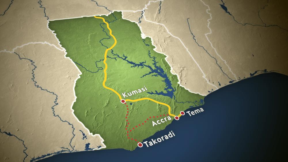 Ghana_MAP