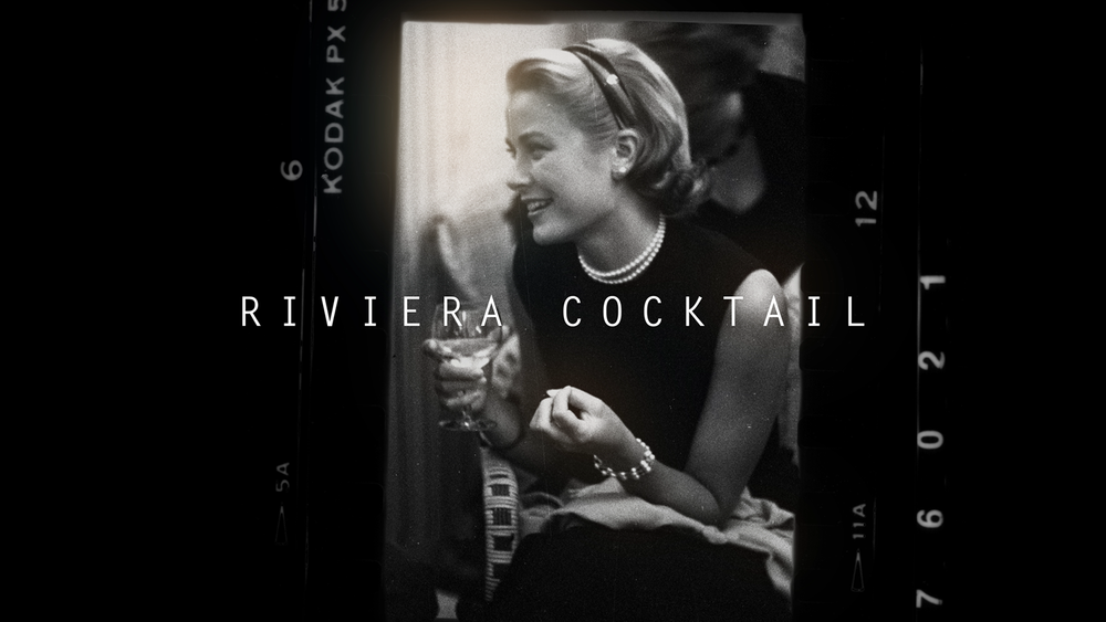 Riviera Cocktail_MT