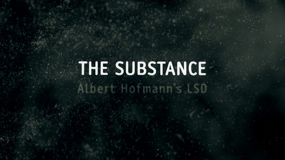 The Substance_MT