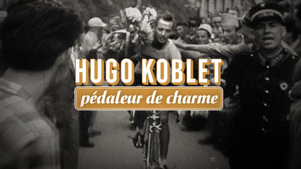 H. Koblet