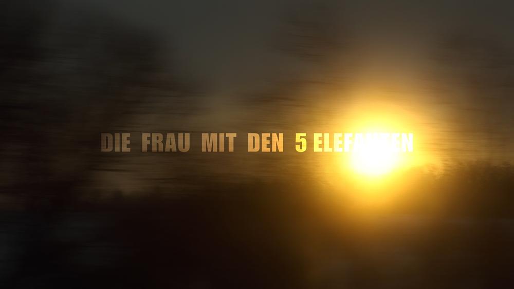 5 Elefanten_MT