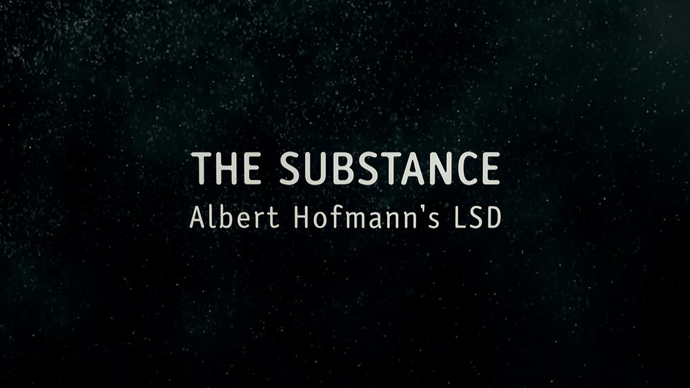 titles_LSD_MT_4.png