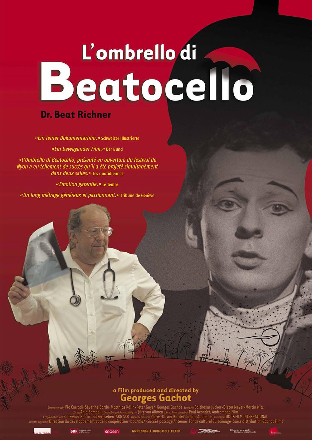 beatocello.png