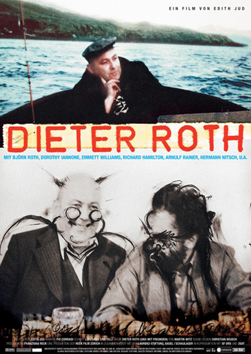 dieter_roth.png