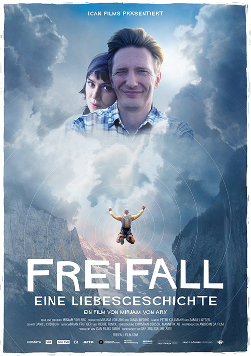 freifall.png
