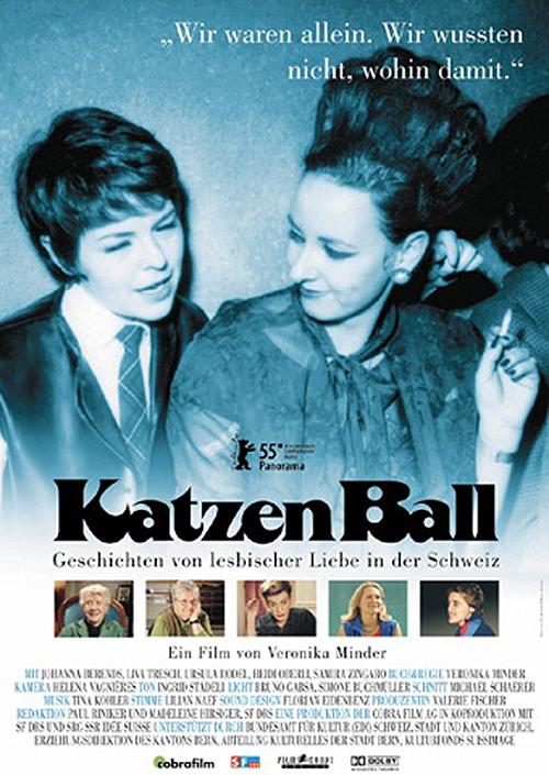 katzenball.png