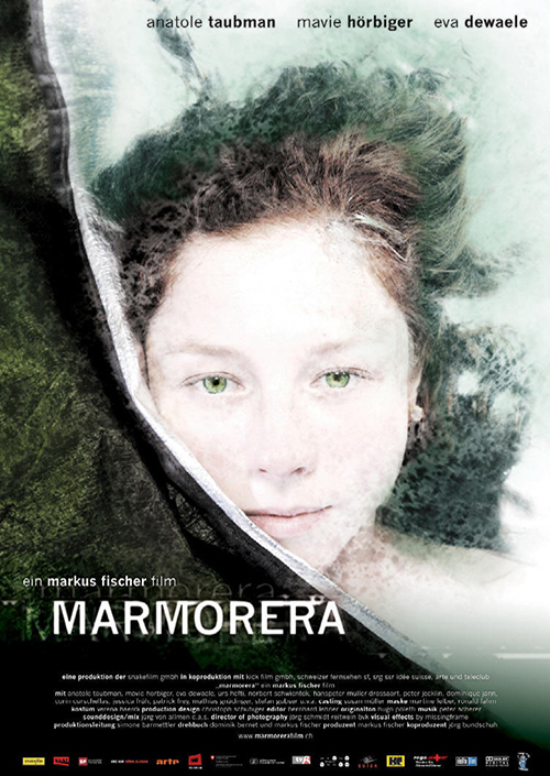 marmorera.png