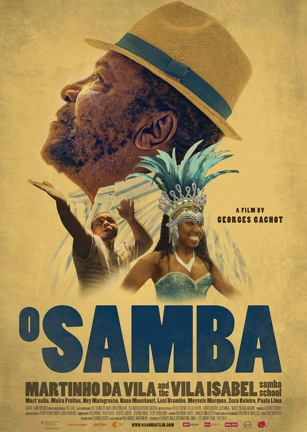 o_samba.png