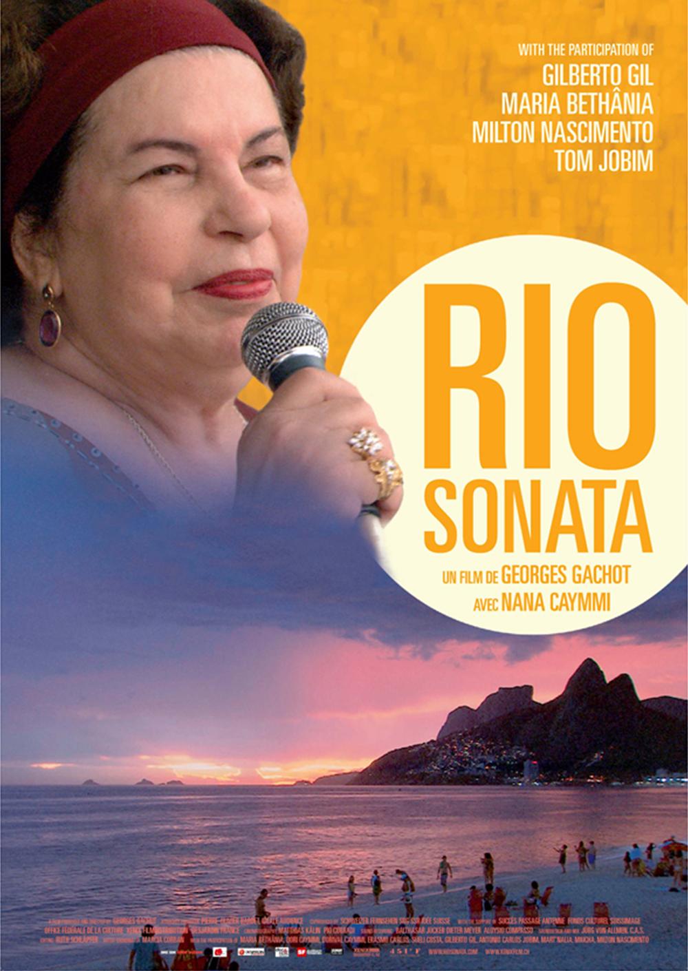 rio_sonata.png