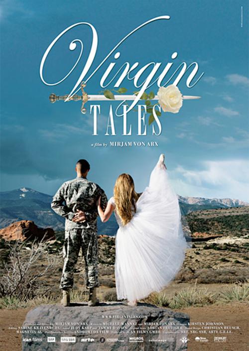 virgin-tales.png
