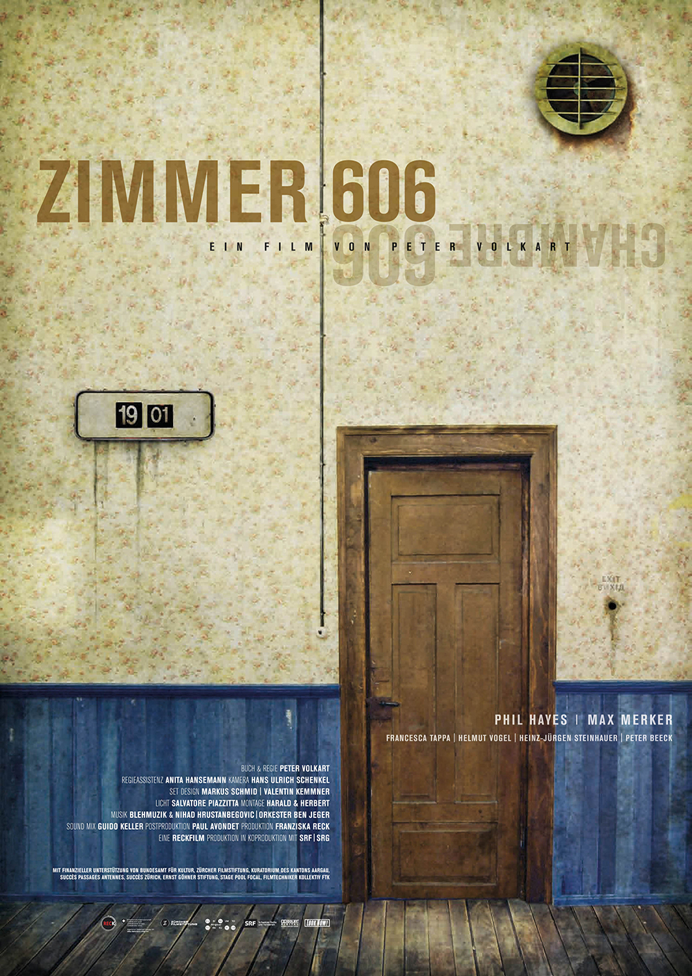 zimmer_606.png