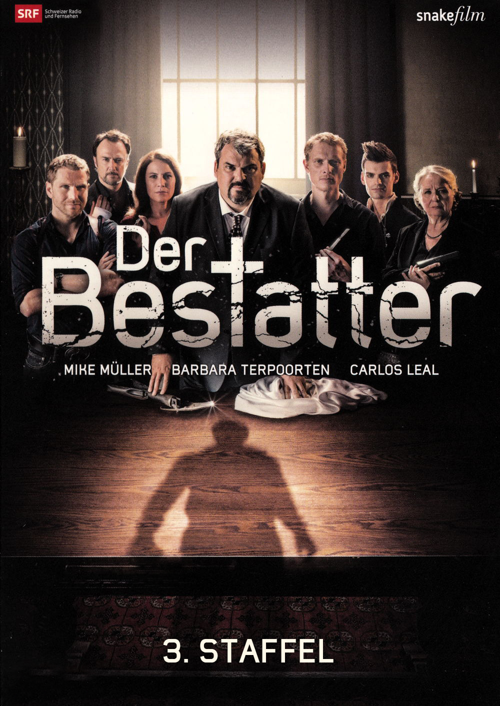 bestatter_S3.png