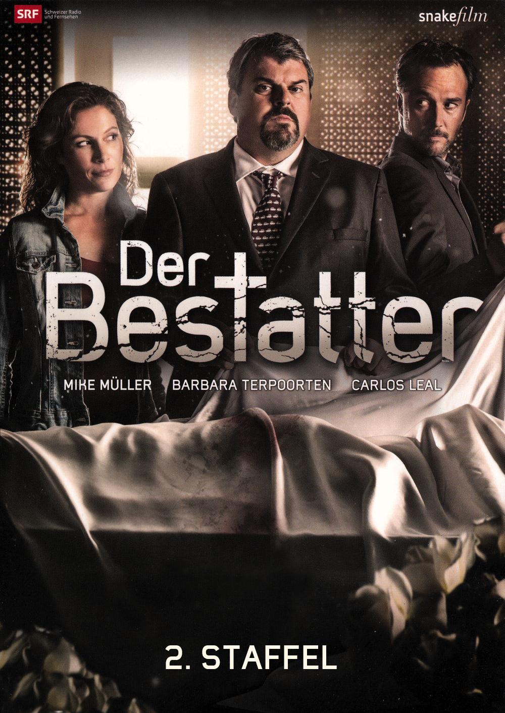 bestatter_S2.png