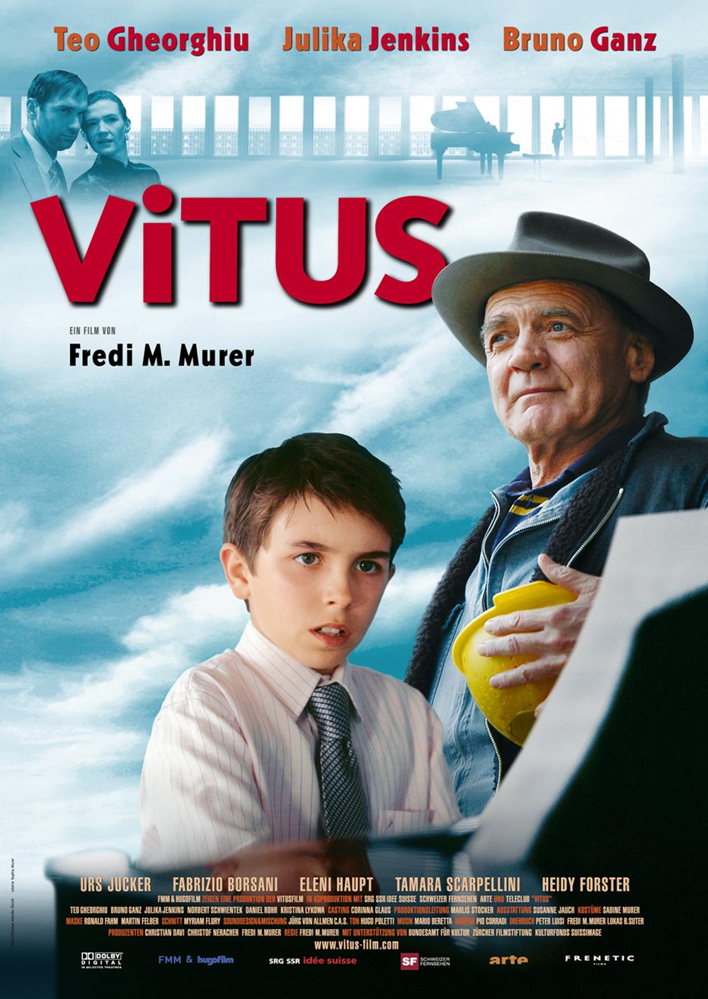 vitus_v1.png