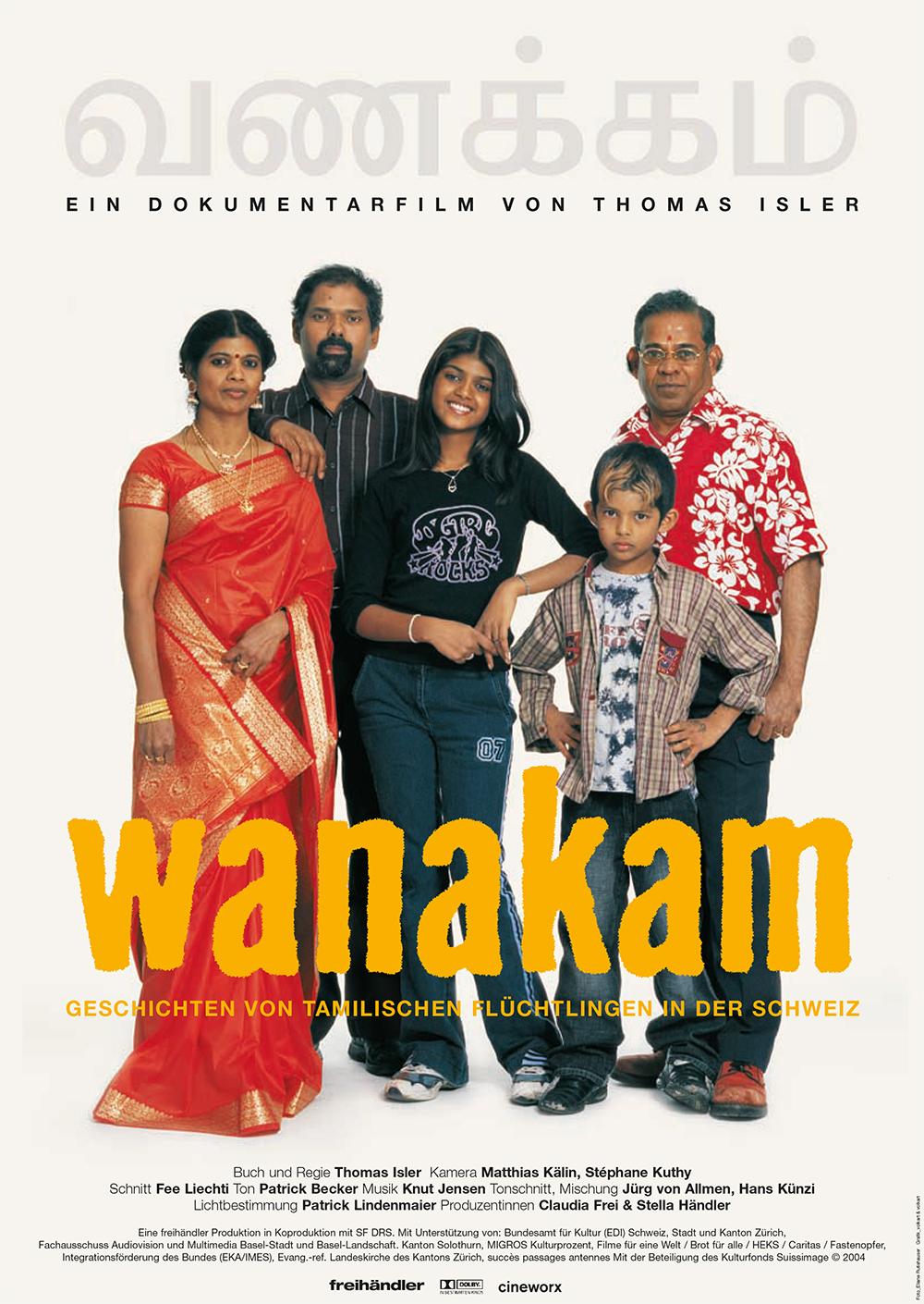 wankam.png