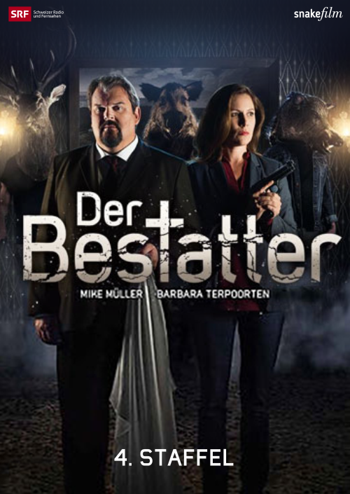 bestatter_S4.png
