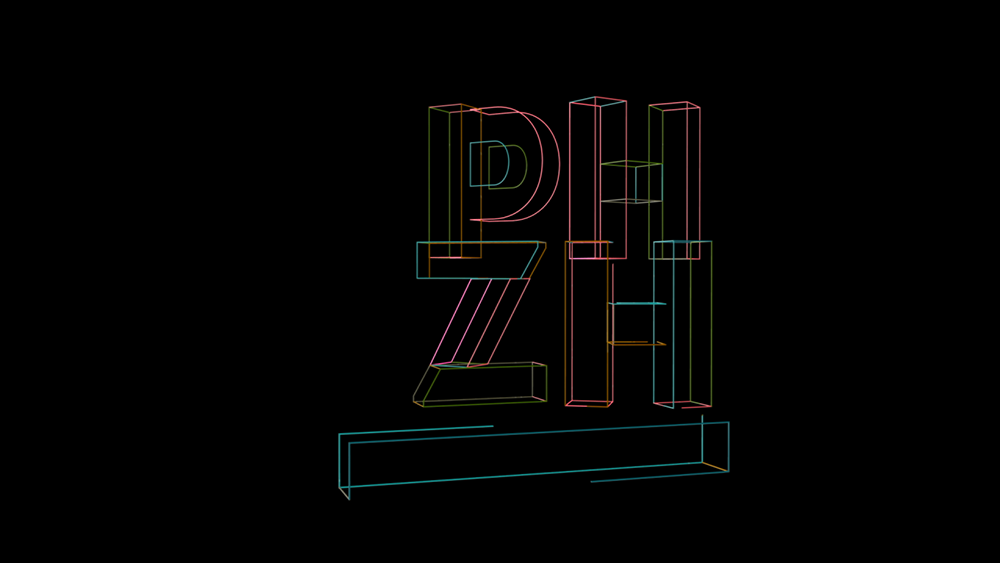 PHZH_intro_4.png