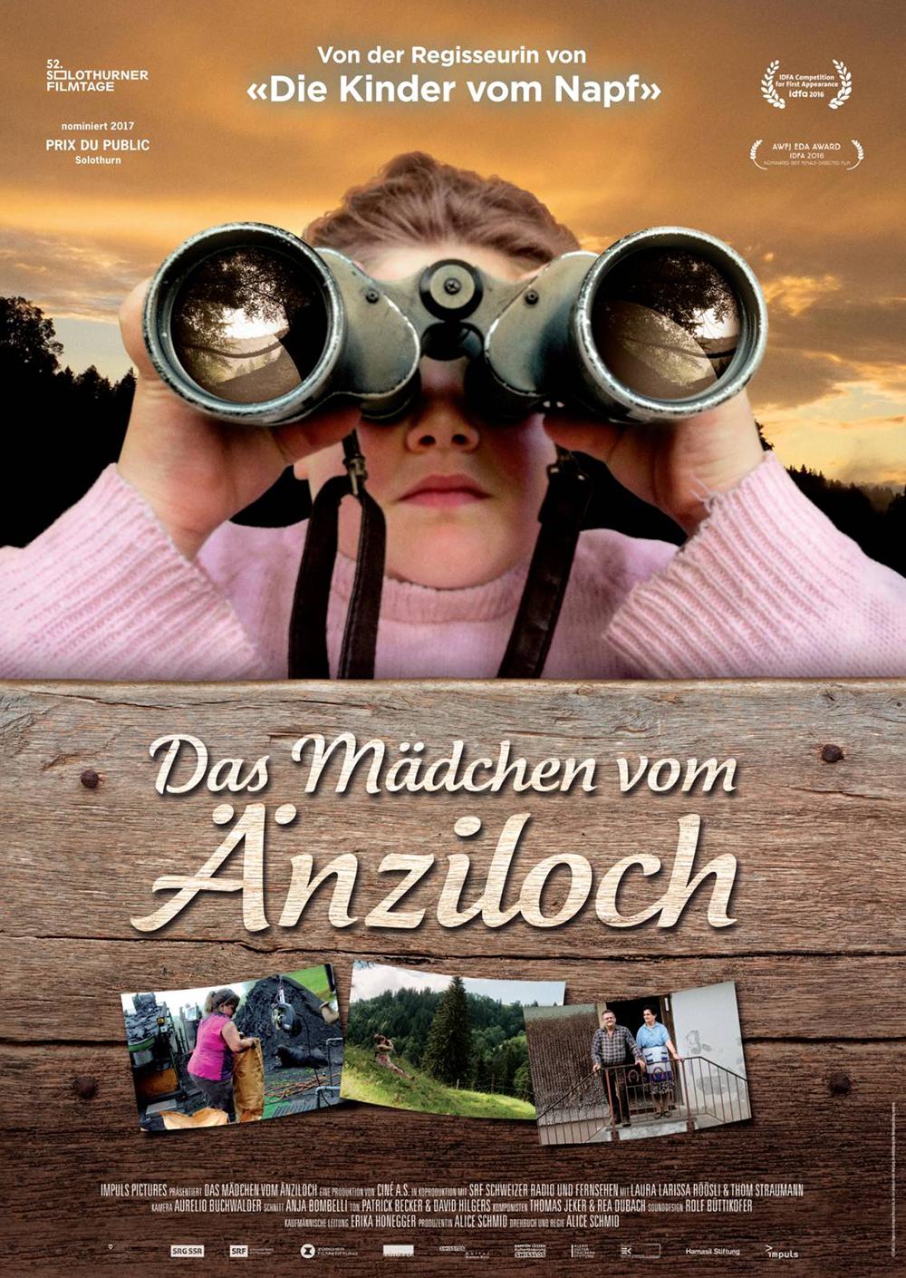 aenziloch2.png