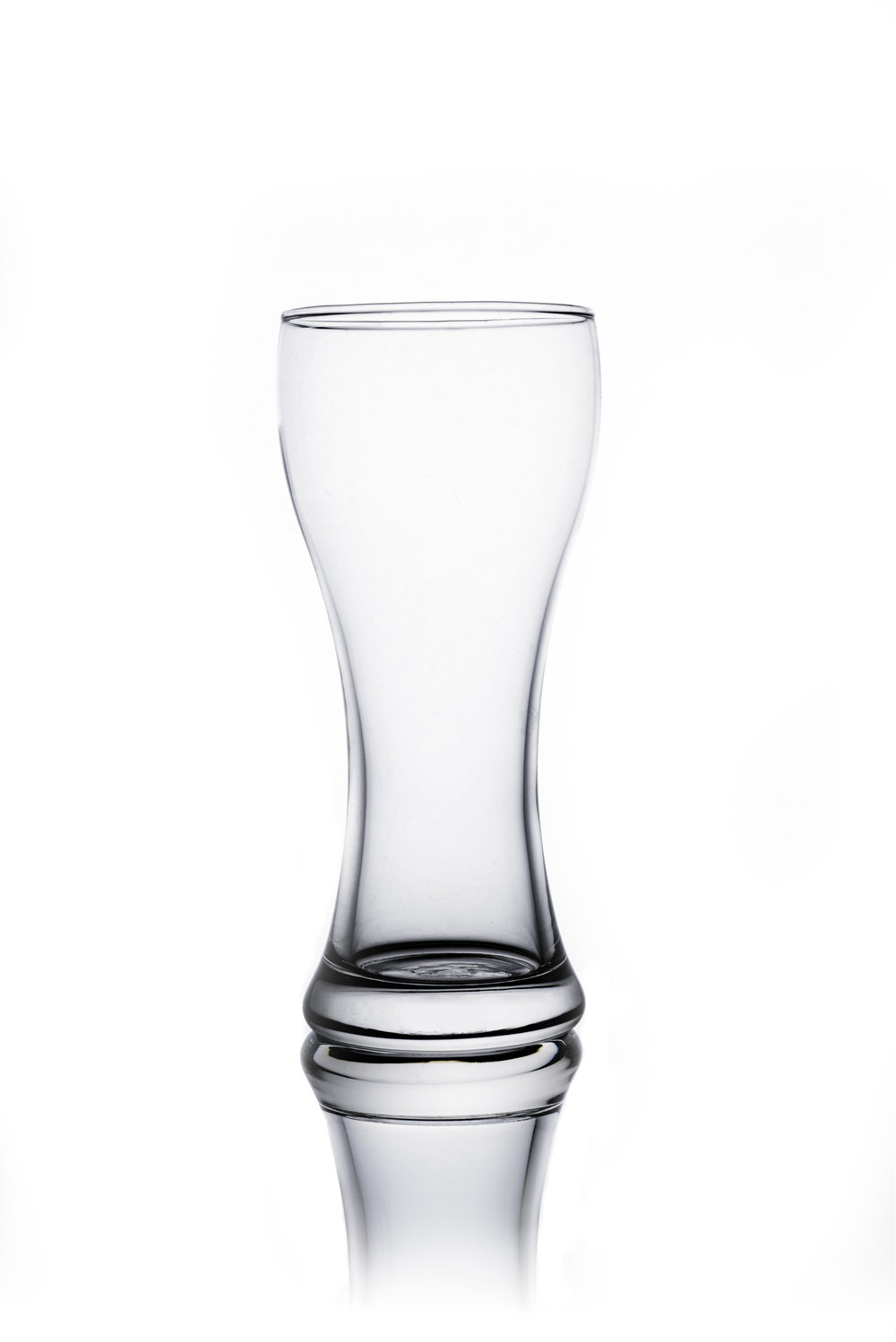 tall glass.jpg