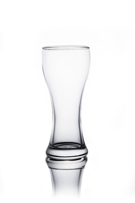 tall glass.jpg