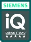 IQ 5 Design studio Logo.jpg